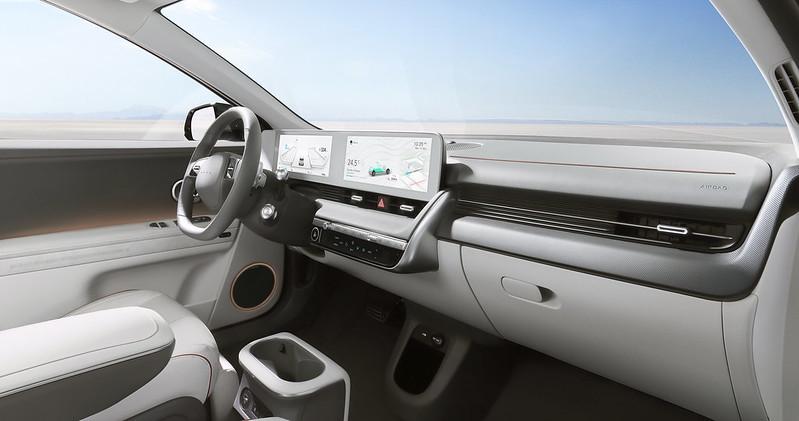 Hyundai-Ioniq-5-29