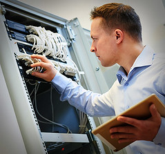 Voip Systems Utah