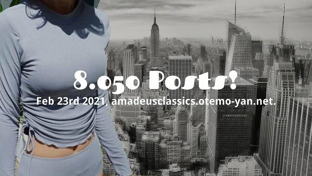8050posts