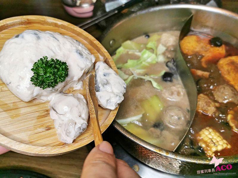 【松江南京麻辣鍋】椒宴麻辣火鍋 藝人推薦餐廳 46