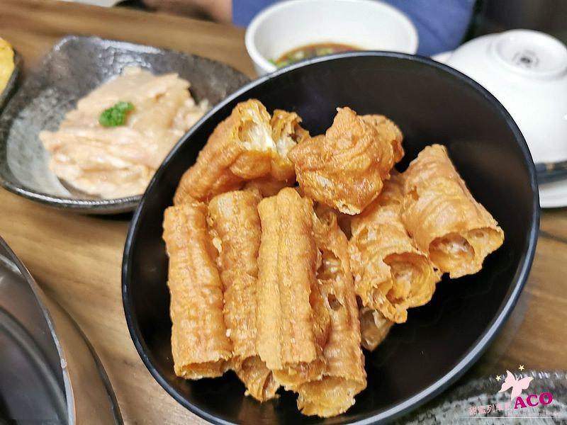 【松江南京麻辣鍋】椒宴麻辣火鍋 藝人推薦餐廳 25