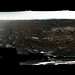 Perseverance Rover : 360° Degree Colour Mosaic PIA24422