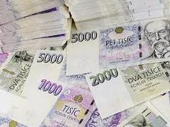 seriózní nabídka půjčky - titulní fotka