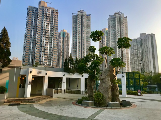HongKong 香港 (210223)i