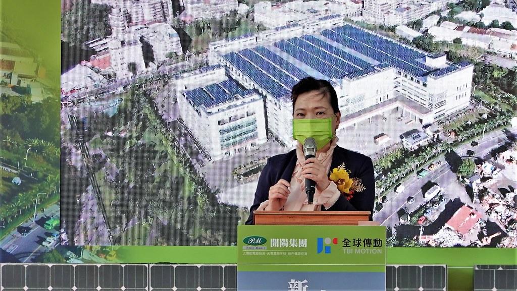 20210223經濟部長王美花。孫文臨攝