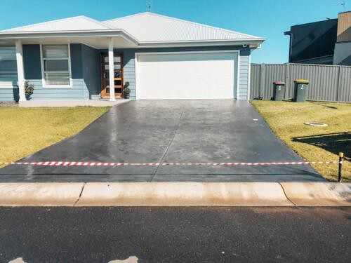 A Quick Guide to When and How to get your driveway Repaired