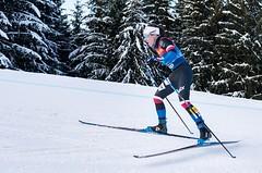 Začíná MS klasických lyžařů. V Oberstdorfu se představí 25 Čechů