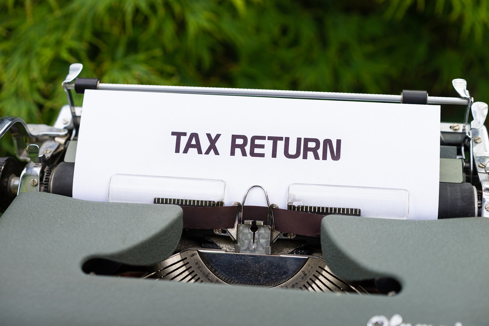 What Michiganders Need To Know This Income Tax Filing Season
