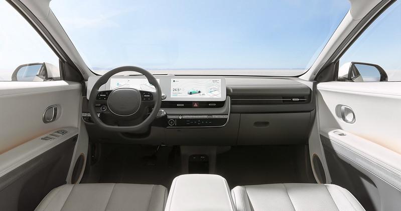 Hyundai-Ioniq-5-20