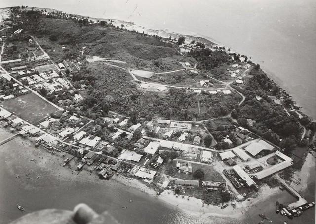 Doom_Island_1955