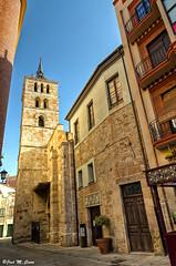 Rincones de Zamora