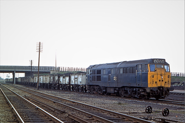 31196_1977_04_Stainforth_A3_600dpi