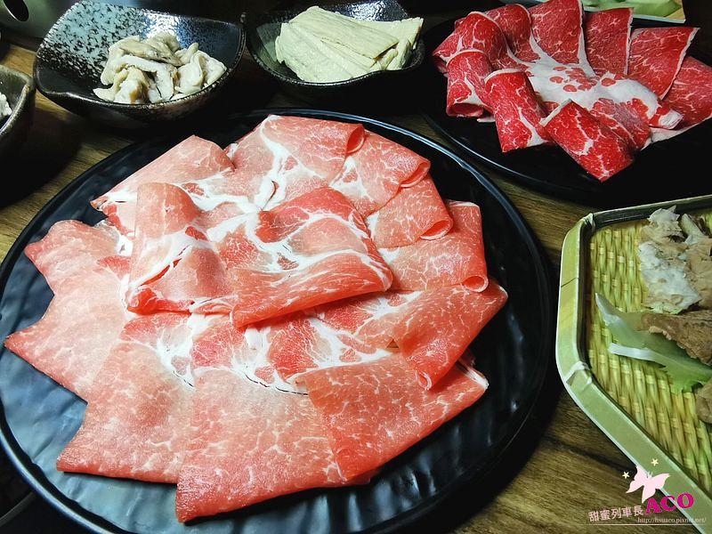 【松江南京麻辣鍋】椒宴麻辣火鍋 藝人推薦餐廳 13
