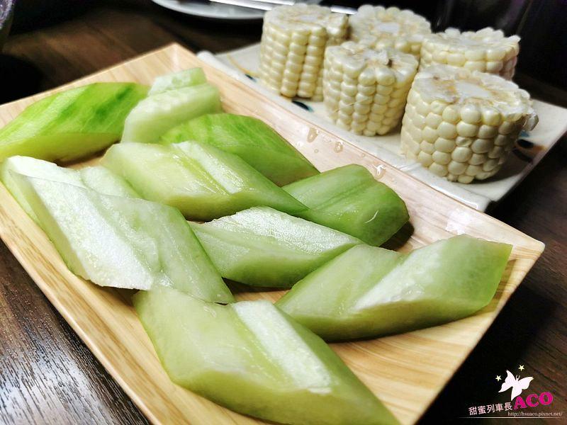 【松江南京麻辣鍋】椒宴麻辣火鍋 藝人推薦餐廳 22