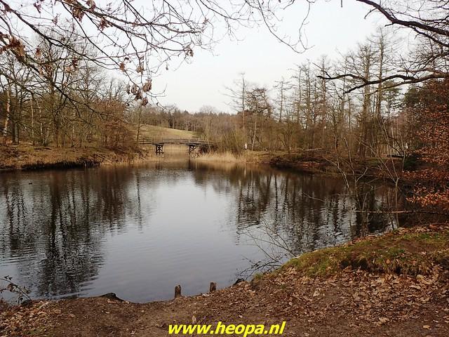 2021-02-22   Bussum-Baarn    Westerborkpad   (119)