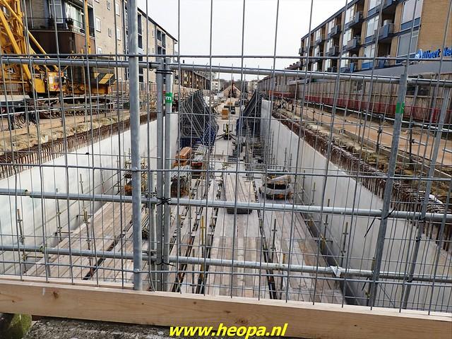 2021-02-22   Bussum-Baarn    Westerborkpad   (114)