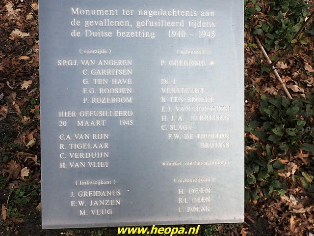 2021-02-22   Bussum-Baarn    Westerborkpad   (85)