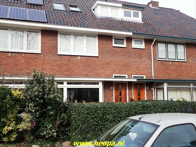 2021-02-22   Bussum-Baarn    Westerborkpad   (65)