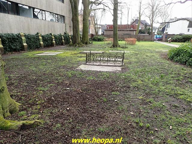 2021-02-22   Bussum-Baarn    Westerborkpad   (57)