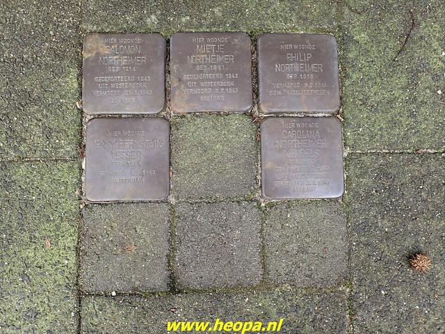 2021-02-22   Bussum-Baarn    Westerborkpad   (44)