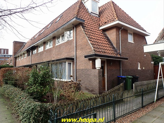 2021-02-22   Bussum-Baarn    Westerborkpad   (43)