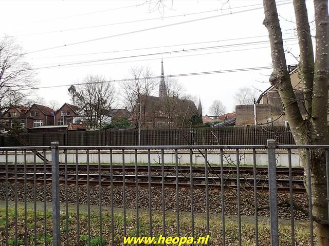 2021-02-22   Bussum-Baarn    Westerborkpad   (38)