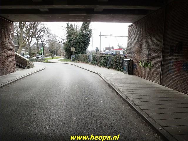 2021-02-22   Bussum-Baarn    Westerborkpad   (37)