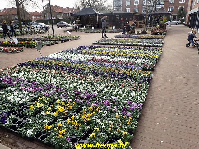 2021-02-22   Bussum-Baarn    Westerborkpad   (29)