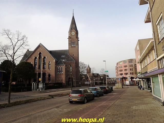 2021-02-22   Bussum-Baarn    Westerborkpad   (22)