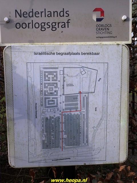 2021-02-22   Bussum-Baarn    Westerborkpad   (18)