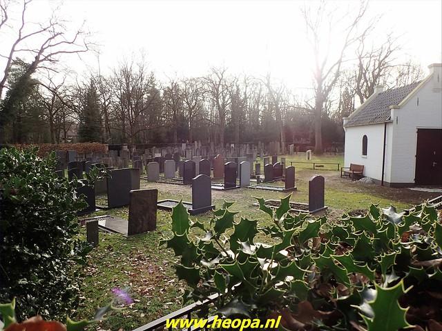 2021-02-22   Bussum-Baarn    Westerborkpad   (15)