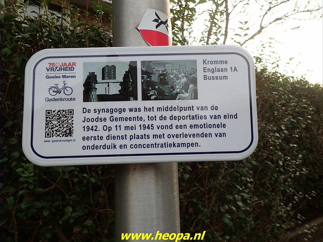 2021-02-22   Bussum-Baarn    Westerborkpad   (7)