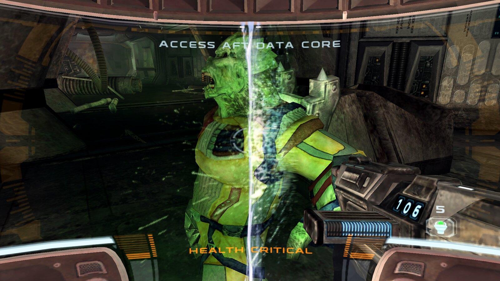 50973139223 4fa53b2618 h - Star Wars Republic Commando steuert auf PlayStation 4 und 5 zu