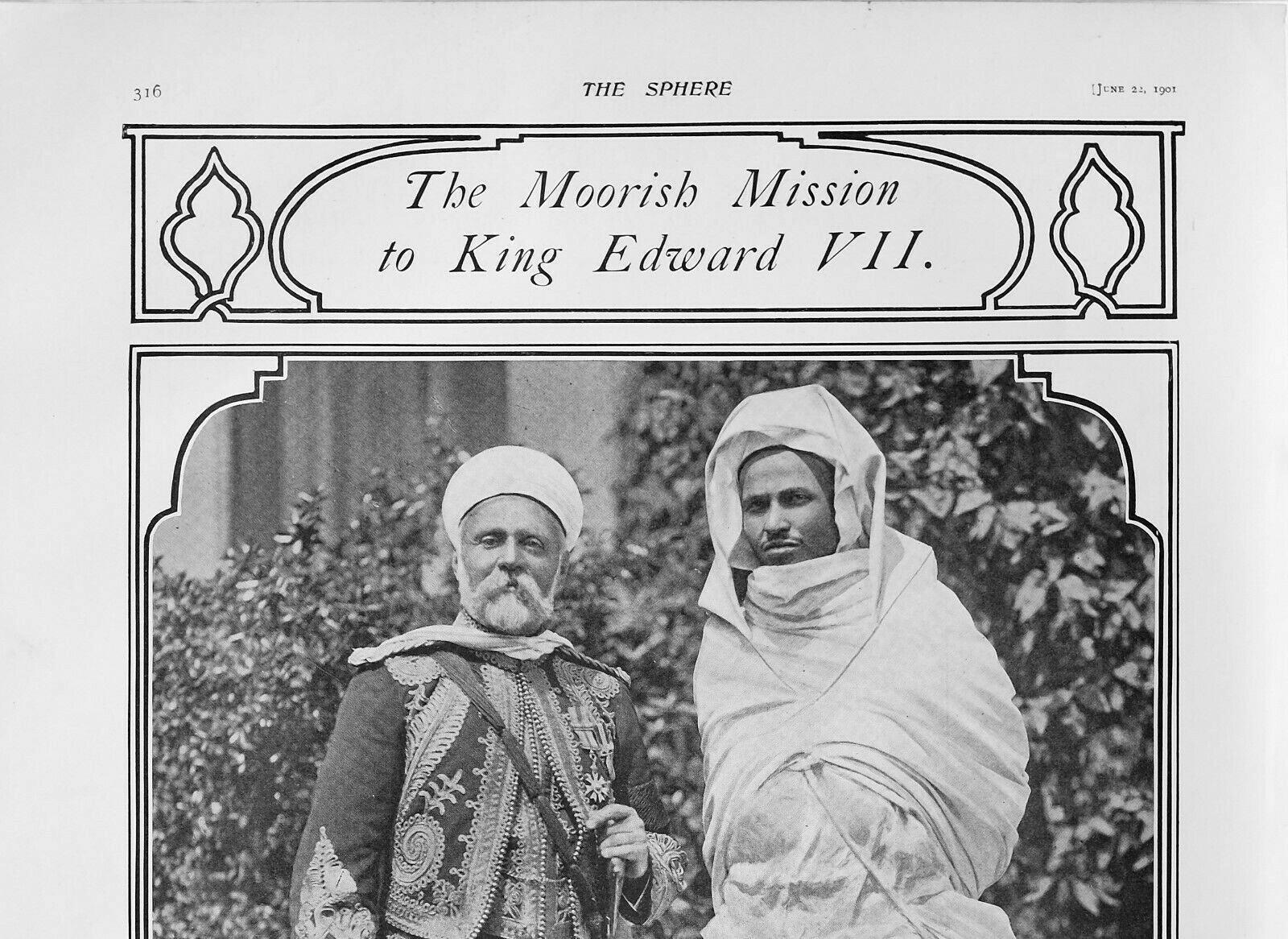 Photos Histoire Maroc 20eme siècles 50973146322_48cedc69bd_o_d