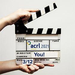 video contest insta_250