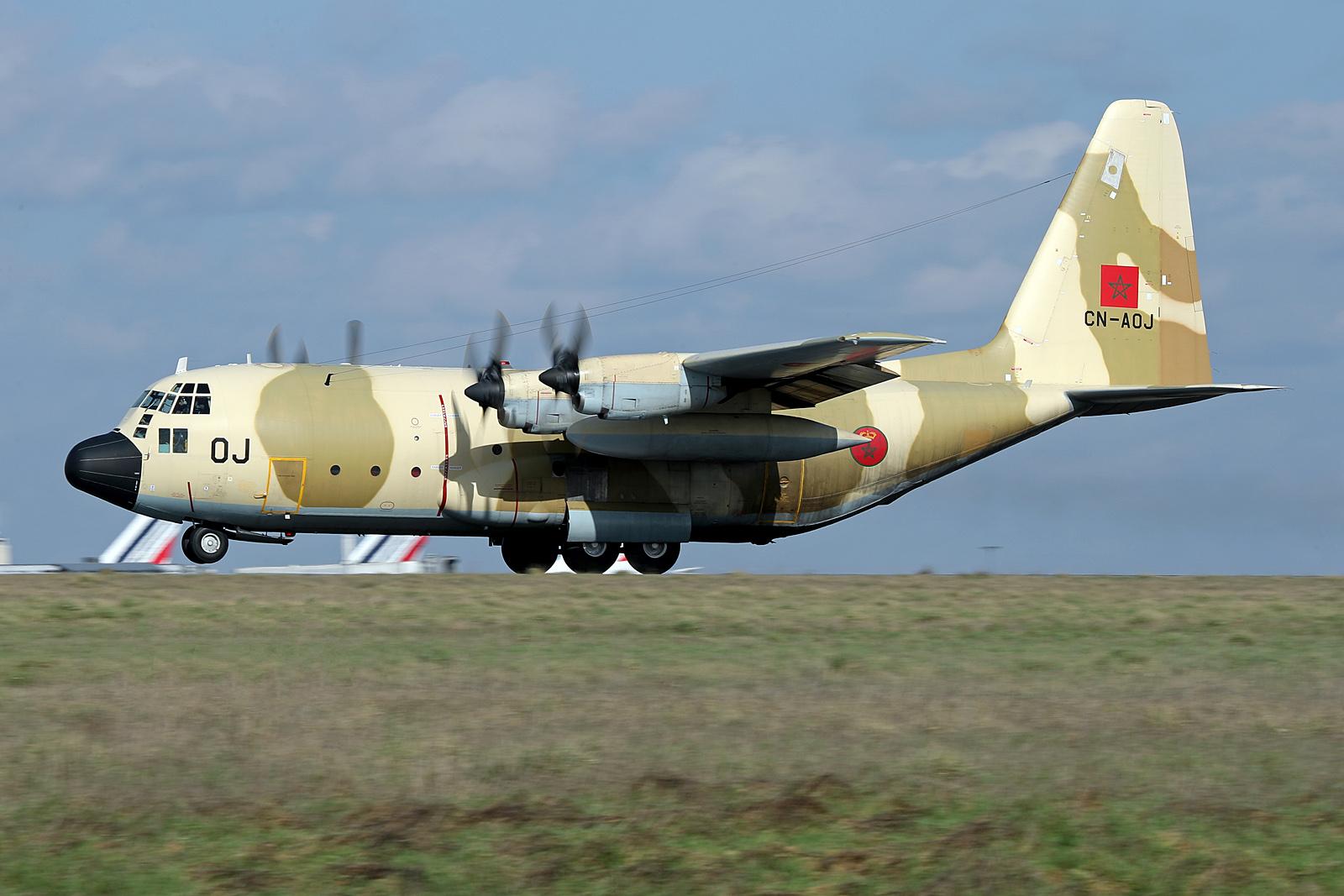 FRA: Photos d'avions de transport - Page 42 50973165871_25981afe27_o_d