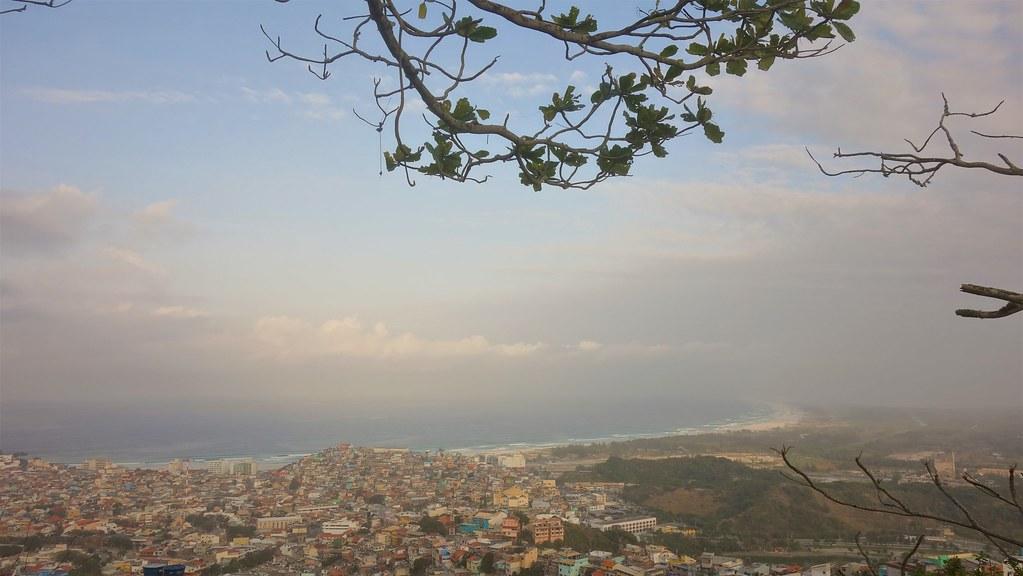 Arraial do Cabo - RJ