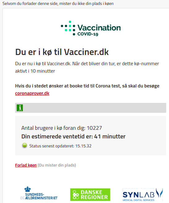 nyvaccineinvitation - 2021-02-23