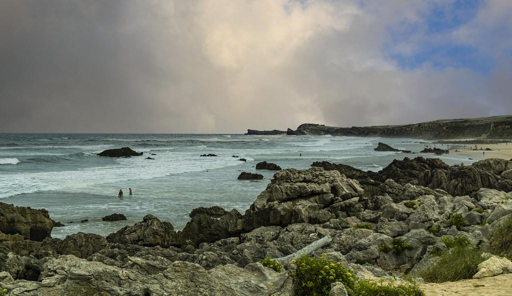 _DSC1660 - Playa de Canallave (Cantabria)