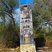 "<p><a href=""https://www.flickr.com/people/al-ien/"">al-ien</a> posted a photo:</p>  <p><a href=""https://www.flickr.com/photos/al-ien/50973317838/"" title=""Withlacoochee River History...Iron Bridge""><img src=""https://live.staticflickr.com/65535/50973317838_7cf4494843_m.jpg"" width=""180"" height=""240"" alt=""Withlacoochee River History...Iron Bridge"" /></a></p>  <p>views from the Yak...</p>"