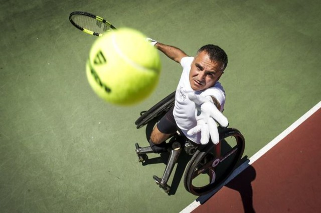 sport-tennis-fauteuil-handi-sport-stephane-houdet-numero-1-m_3274291