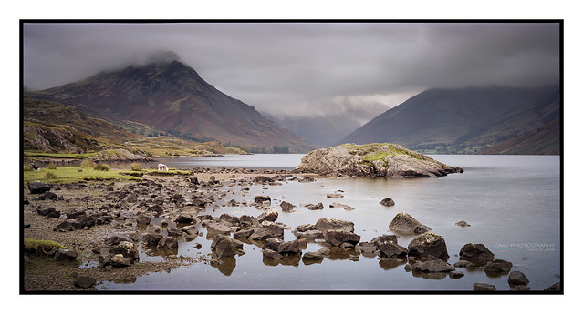 Wastwater_Portra160