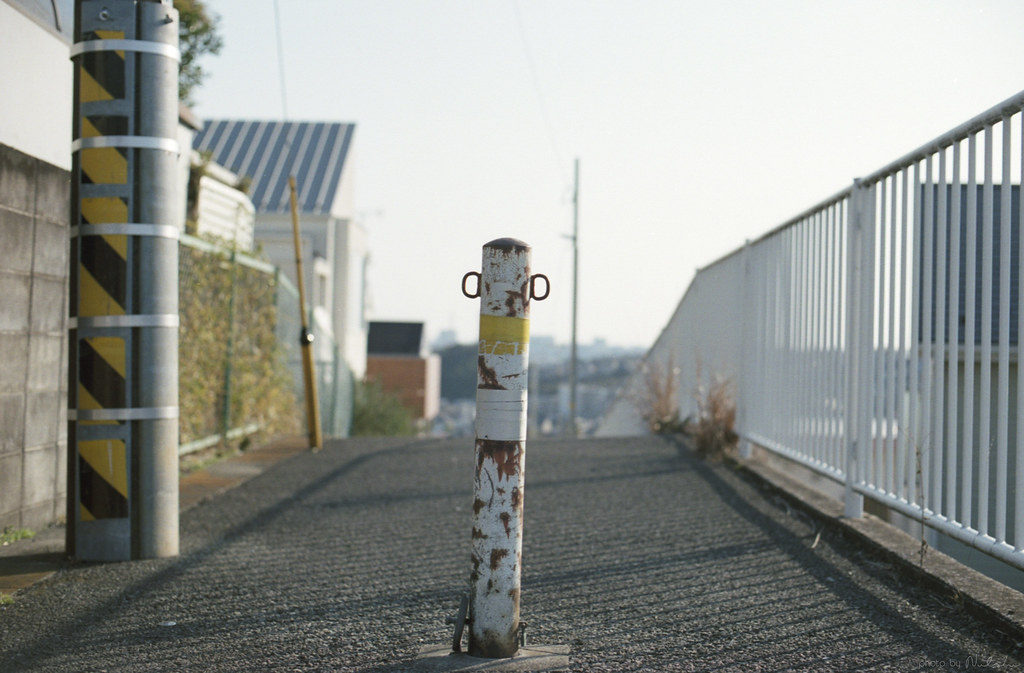 0538_007-2_01