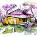 houseinwoods10