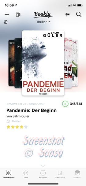210223 Pandemie