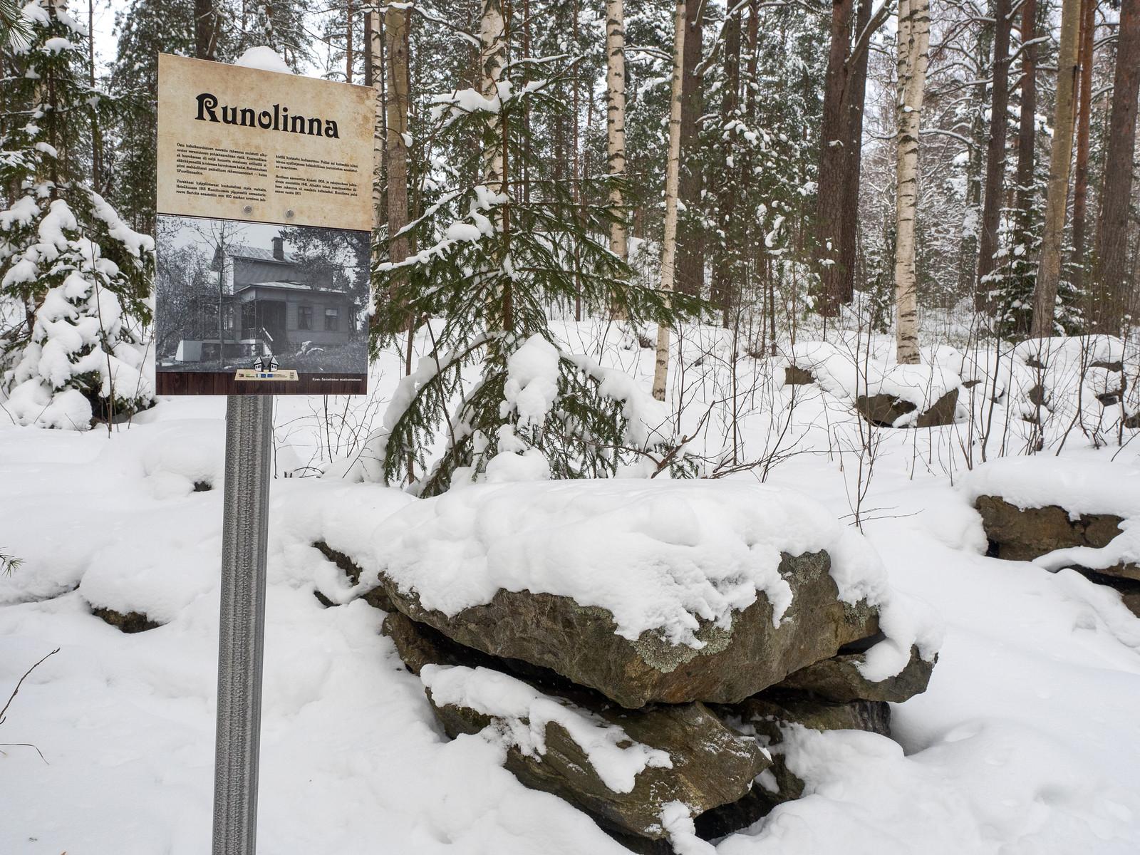 Sulosaari Savonlinna