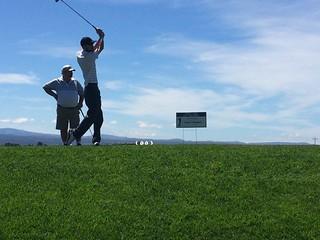 MBS 2015 Golf Tournament