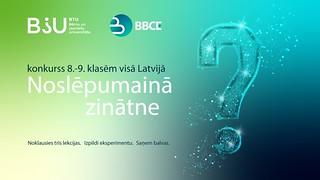 thumbnail_Noslepumaina_zinatne