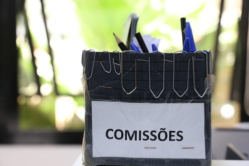 3ª Reunião Ordinária- Comissão de Meio Ambiente e Política Urbana