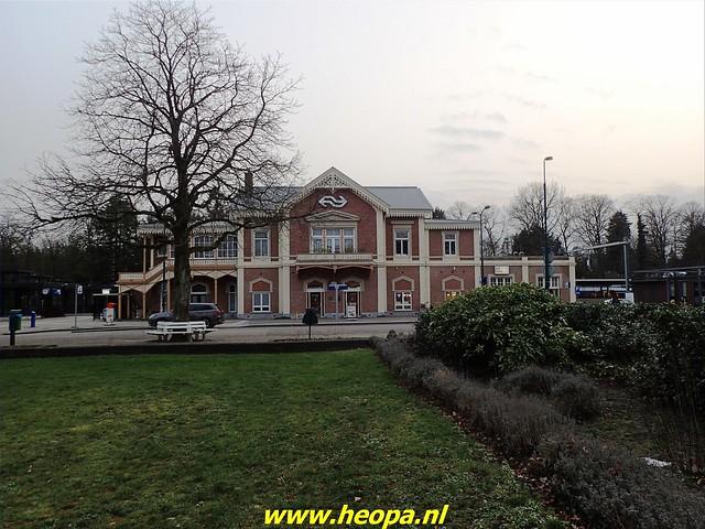 2021-02-22   Bussum-Baarn    Westerborkpad   (144)